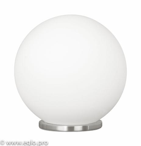 Настольная лампа Eglo RONDO 85264