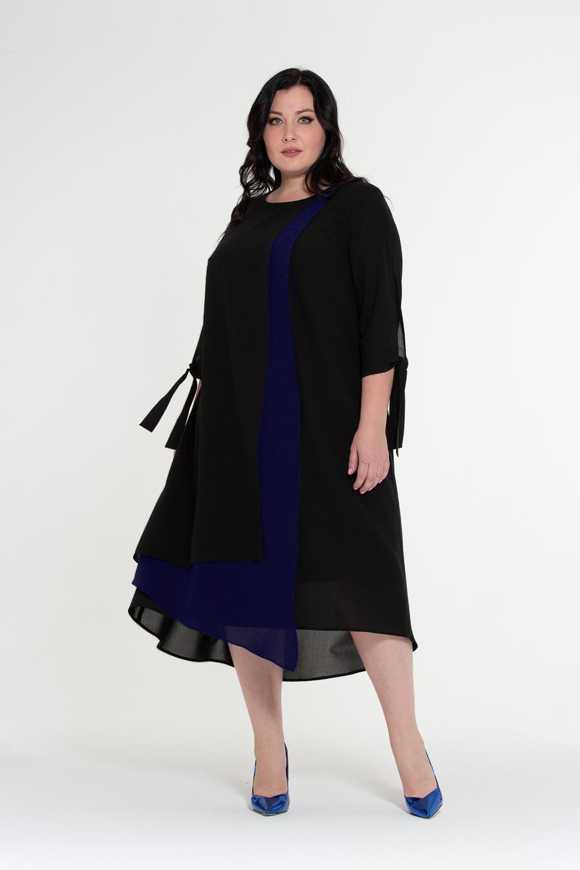 Платья Платье Танго с асимметричным низом 418077 dabd3bdd6c07b0797646ce60fefa14c5.jpg