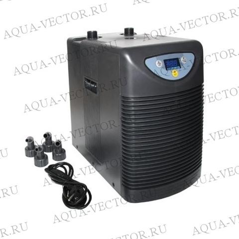 Холодильник для аквариума (Чиллер) HAILEA HC-1000B