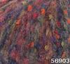 Пряжа Himalaya MOZAIK 56903