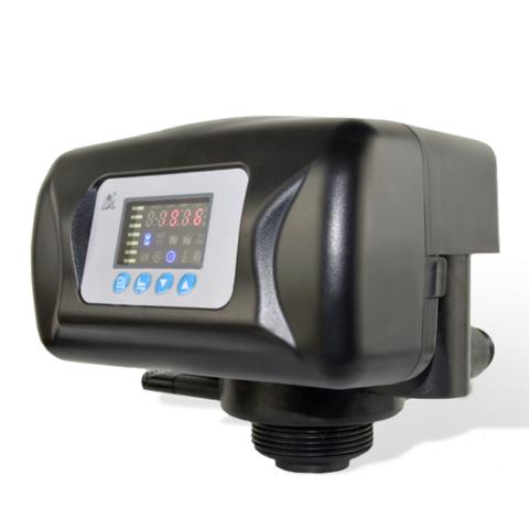 Блок управления RUNXIN TM.F67B1 - фильтр., до 6 м3/ч