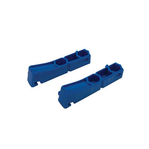 Набор из 2-х соединителей для Pocket-Hole Jig 310 & 320