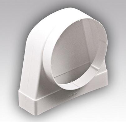 204х60 мм. Прямоугольное сечение Соединитель угловой 204х60/125 КП под трубу пластиковый 34b062c67bcea078708a5bb56cc0806b.jpg
