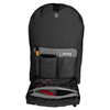 Рюкзак Victorinox Altmont Classic Laptop Backpack 15'', чёрный, 28x15x44 см, 16 л