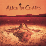 Alice In Chains / Dirt (CD)