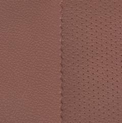 Искусственная кожа Dakota (Дакота) 2176