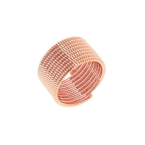 Кольцо WDNAA136