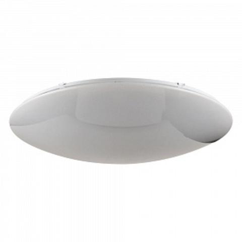 Потолочный светильник Gloria FR6999-CL-75-W. ТМ Maytoni