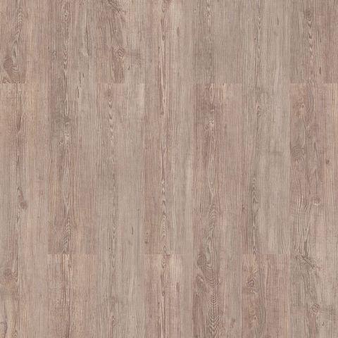 Полимерный пол Wicanders Start LVT B1S0001 Fall Pine