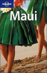 LP Guide: Maui 2Ed