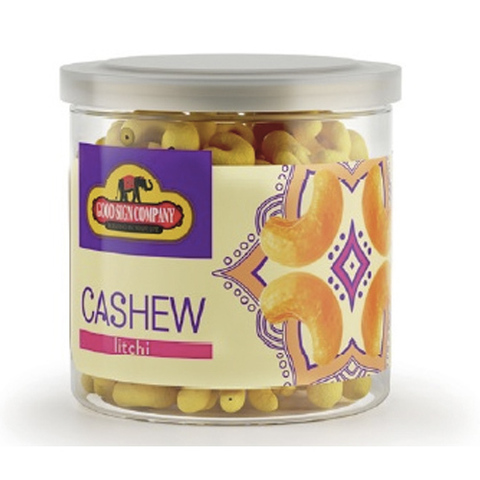https://static-sl.insales.ru/images/products/1/1086/59294782/cashew_lychee.jpg