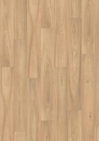 Ламинат Дуб Грейсон натур | EPL096 (239518) | EGGER