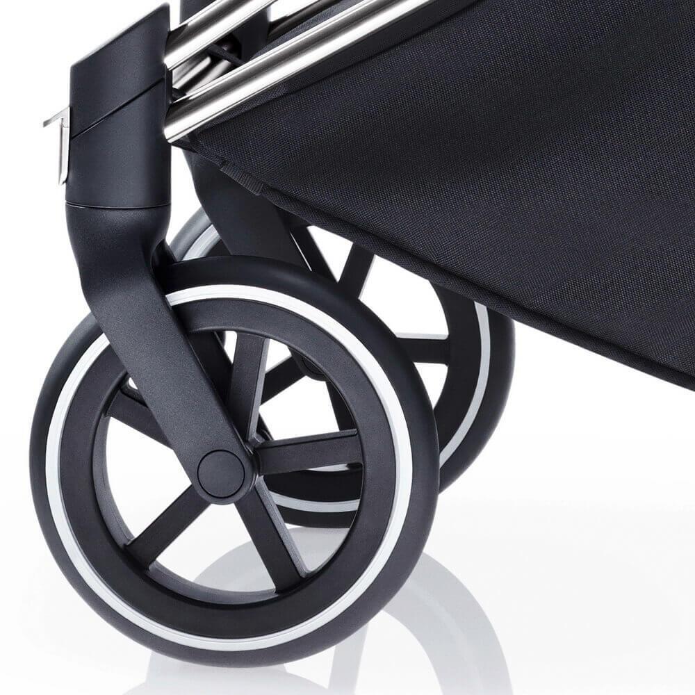 Колеса Комплект передних колес TR Chrome для коляски Cybex Priam a6105201d85914d4963ce7dd0cfe5749.jpg
