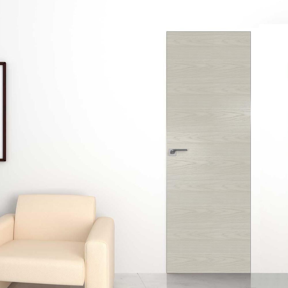 Скрытые двери Скрытая межкомнатная дверь Profil Doors 1NK дуб скай белёный с алюминиевой кромкой и внешним открыванием sd-1-nk-dub-skay-belyenyy-dvertsov.jpg