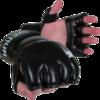 Перчатки Venum Impact