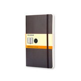 Блокнот Moleskine Classic Soft Pocket (QP611)