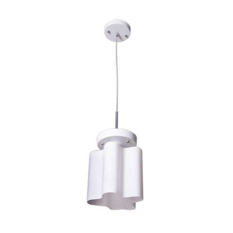 INL-9329P-01 White