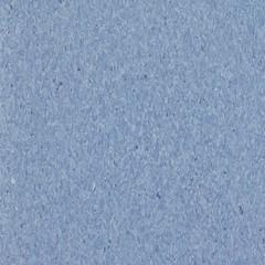 Линолеум противоскользящий Tarkett IQ Granit Safe.T 3052695 2х25 м