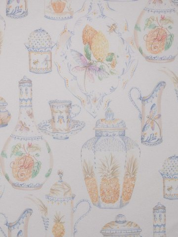 Кухонное полотенце COVENTRY 50х70 TIVOLYO HOME Турция