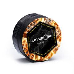 Табак Just Smoke Belgian Waffles 100 г
