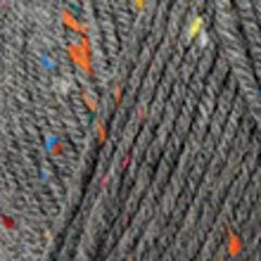 790 (Тёмно-серый мулине)