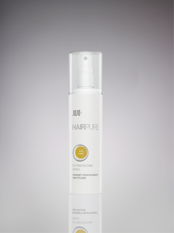 SUN UV SPRAY, 200 мл