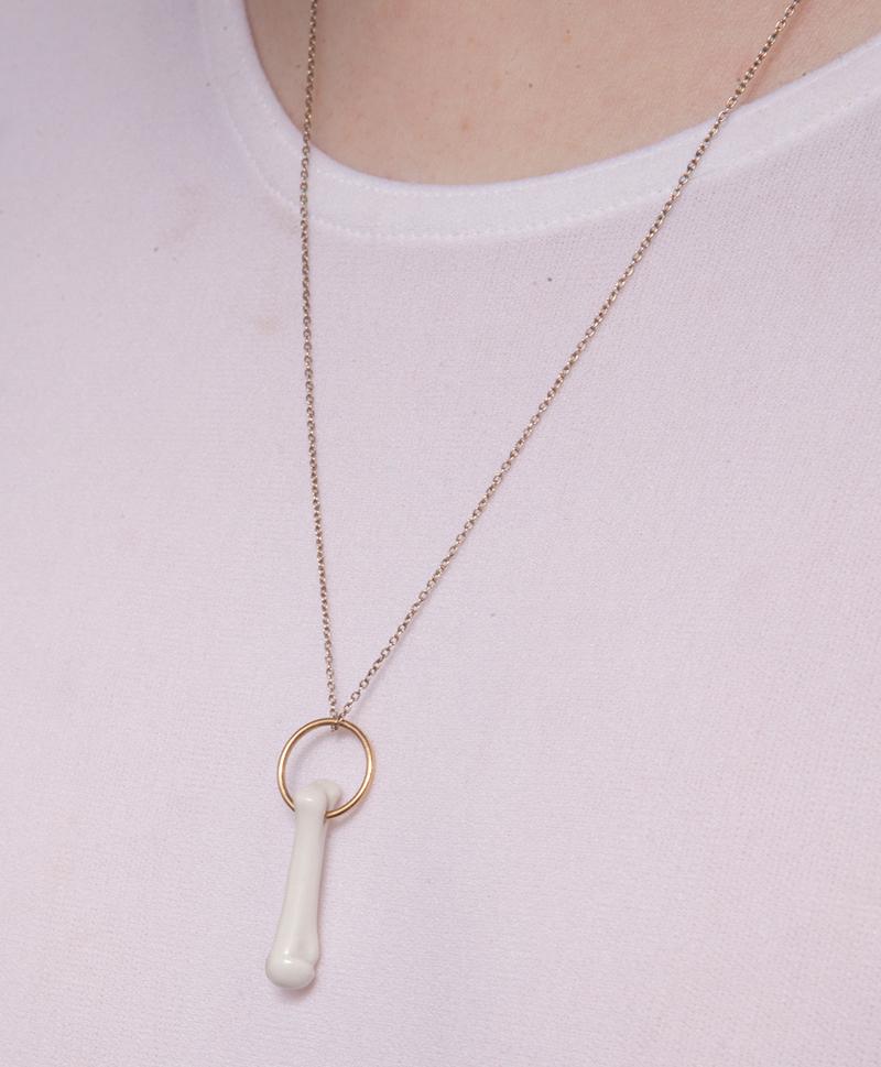 minibone-pendant