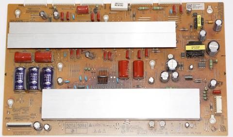 EAX64282201 EBR73747601 Y-SUS телевизора LG