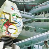 The Alan Parsons Project / I Robot (CD)