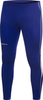 Тайтсы Craft Track and Field мужские синие