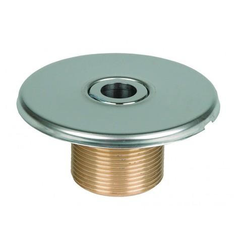Форсунка стеновая диаметр 100 под плитку G 2