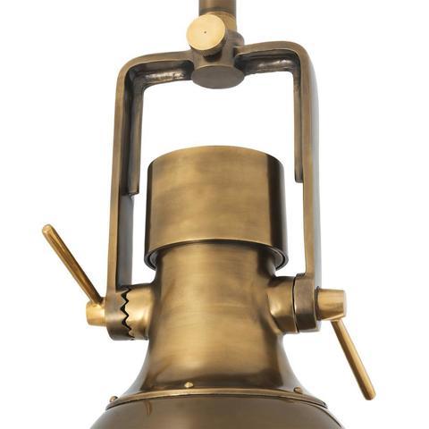 Лампа Eichholtz 105995 Sea Explorer