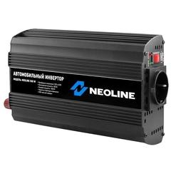Купить Преобразователь тока (инвертор) Neoline 500W от производителя, недорого.