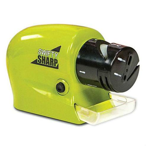Кухонные принадлежности и аксессуары Ножеточка электрическая Swifty Sharp 63faebe7b4d13d386cb072e1e4018507.jpg