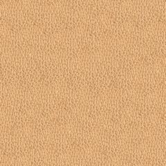 Искусственная кожа Alpha (Альфа) 2303-05