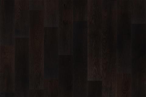 Инженерная доска Lab Arte Дуб Натур Шоколад 170