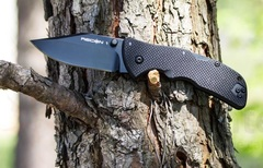 Складной нож Cold Steel 27BC Recon 1 Clip