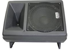 Акустические системы пассивные XLine XL-8