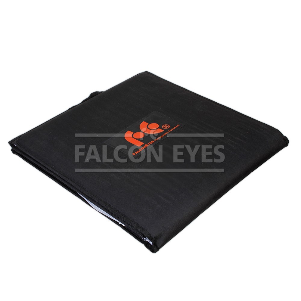 Falcon Eyes FLB-416AB