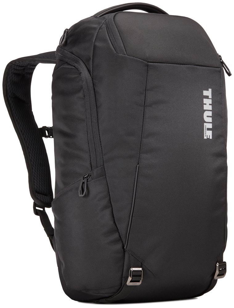 Thule Accent Рюкзак Thule Accent Backpack 28L 5668_big.jpg