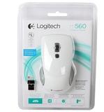 LOGITECH_M560_White-2.jpg