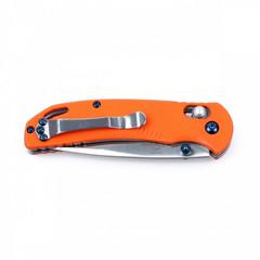 Нож Firebird (by Ganzo) F753M1