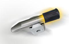Блокиратор рулевого вала Гарант Блок Люкс 673.E/f для KIA CEE'D 2007-2012