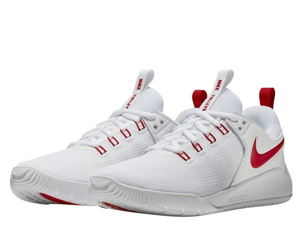krossovki-wmns-air-zoom-hyperace-2-white-red-aa0286-106-23784198664755_small11