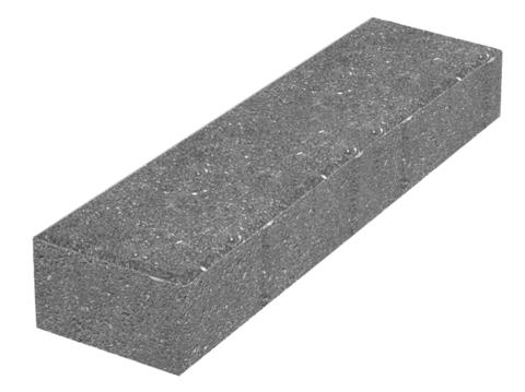 янтарный бетон