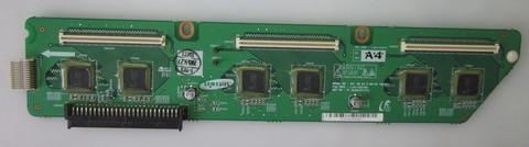 LJ41-02318A