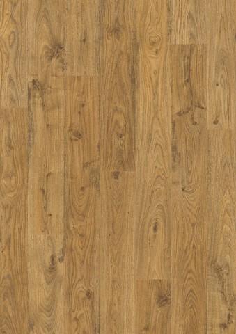 Old white Oak natural | Ламинат QUICK-STEP UE1493