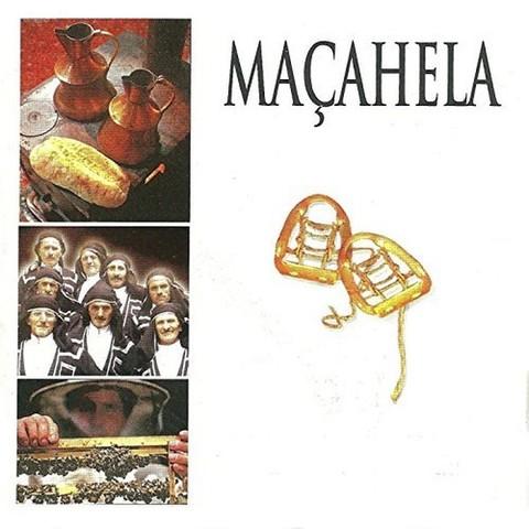 Maçahela