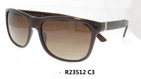 R 23512 C3