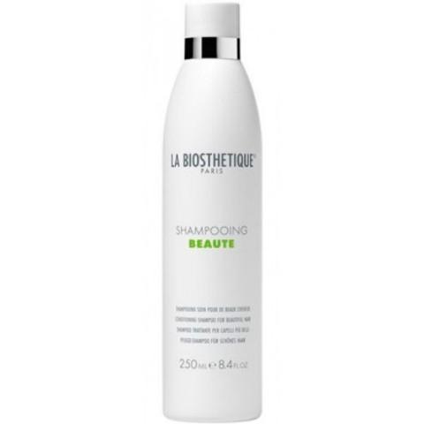 La Biosthetique Shampooing Beaute